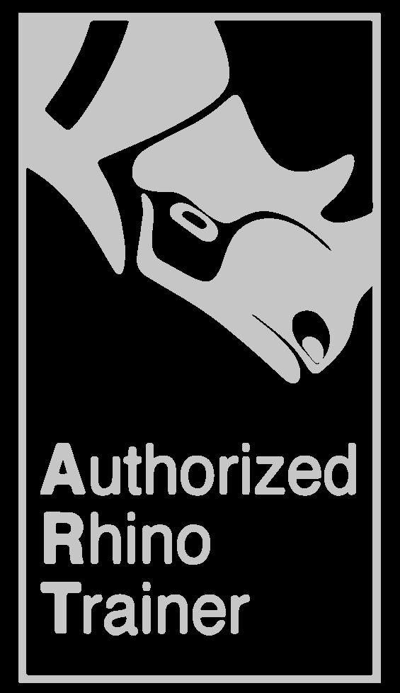 Rhino Trainer